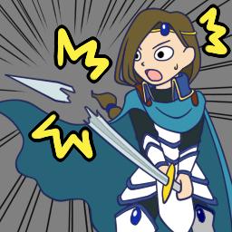 sword_misslayer