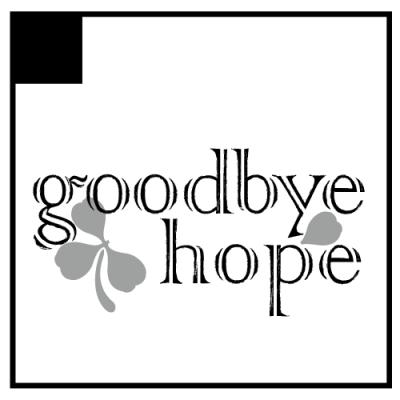 goodbye-hope
